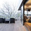 Bryanston House Design