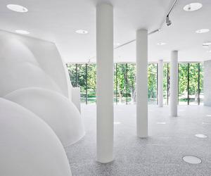 Budapesti Műhely | Rácz Thermal Bath in Budapest