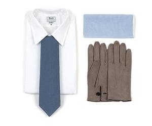 Budd Shirts