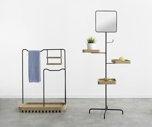 Bug Collection by Pereira + Fukusada