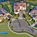 Builder Concept Home 2012