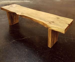 Buka Design, a culture of wood