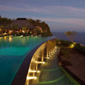 Bulgari Resort In Bali