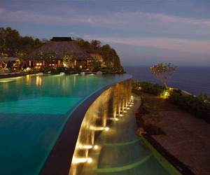 Bulgari Resort In Bali