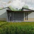 Bungoma Housing Project