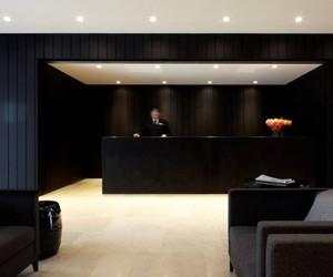 Burbury Hotel in Canberra, Australia