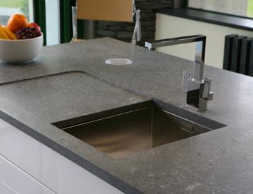 Stone Countertop burlington stone countertop