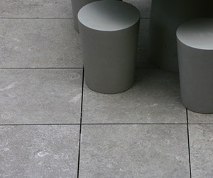 Burlington Stone | Stone Source