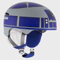 Burton x Star Wars R2-D2 Snowboard Helmet