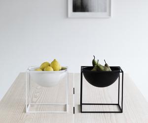 By Lassen, Unique Home Accessories