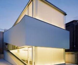 C 1 House