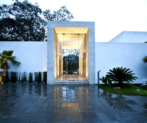 Cañada House by GrupoMM