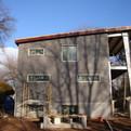 Cabin John Ecosteel 3030 House