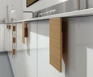 Cabinets by Comprex