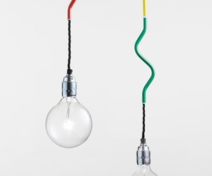 Cable Jewelry by Volker Haug
