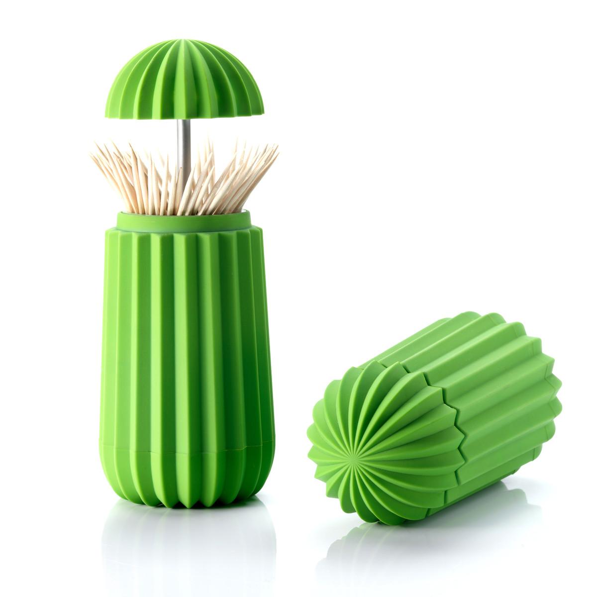 Cactus toothpick holder - Cactus toothpick holder ...