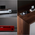 Caixa Cabinet | by Miniforms