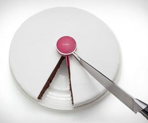 Cake Divider | by Klipy