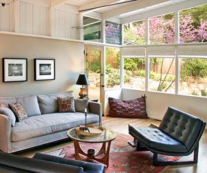 California Modern Home