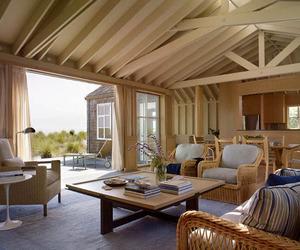 The Stinson Beach House Californian Beach Villa