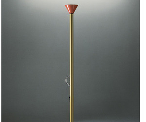 Callimaco Floor Lamp