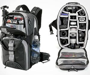 Calumet BP1500 Large Backpack