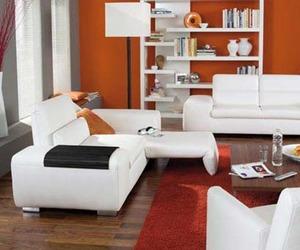 Cambio Sofa by Kurt Beier