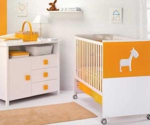Cambrass's Nursery