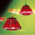 Campari Pendant Lamp