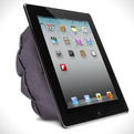 CampFire Outdoor Case for Apple iPad 2