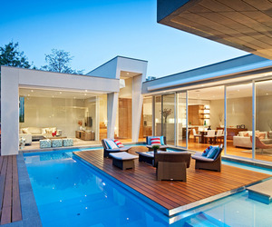 Canterbury Residence in Australia | Canny Design