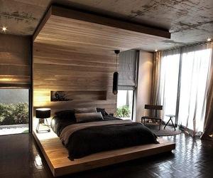 Cape Town Interior By Site Design