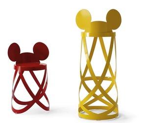 Cappellini & Walt Disney Signature limited edition