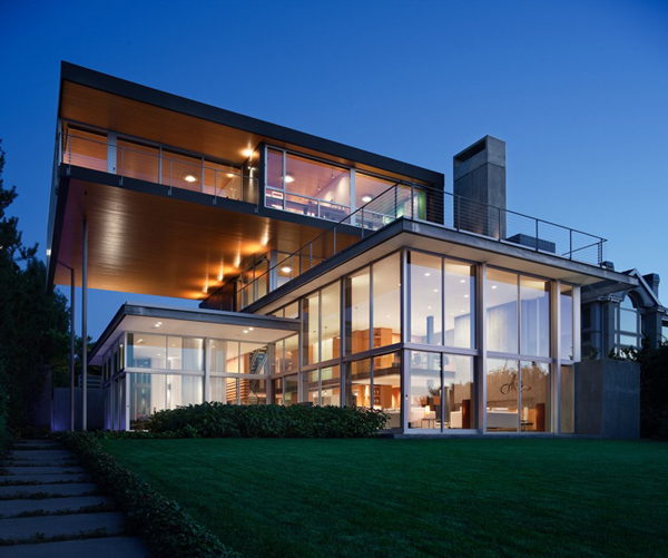 related images. Lounge House . Modern Lake .