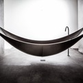 Carbon Fiber Tub | Splinter Works