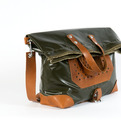 Carga Bags