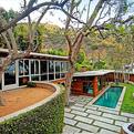 Carl Maston Residence