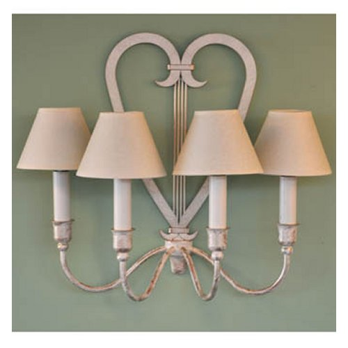 Carlton wall light by jim lawrence aloadofball Image collections