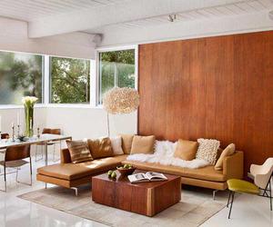 Carmel Mid-Century Residence | Carver + Schicketanz