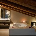 Caro Hotel in Spain