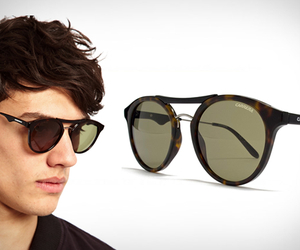 Carrera 6008 Sunglasses