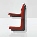 'Cart' by Luca Nichetto for Bonaldo