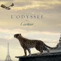 Cartier Premieres New Short Film
