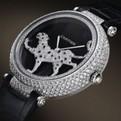 Cartier Promenade d'une Panthère - Watches of Passion?