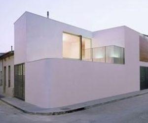 Casa 101