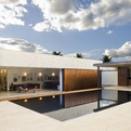 Casa 8 by Atria Arquitectos
