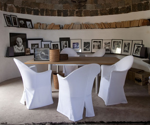 Casa Albanese by ASA Studio Albanese