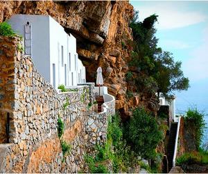 Casa Angelina Hotel | Amalfi Coast Italy