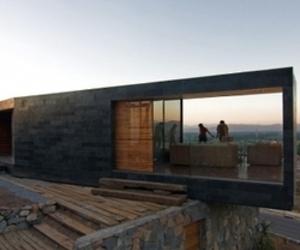 Casa Binimelis Barahona