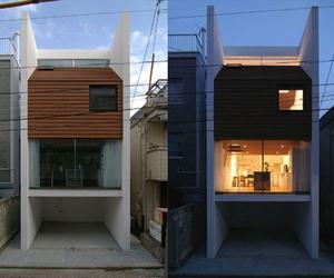 Casa BRUTUS by Ryoichi Kojima